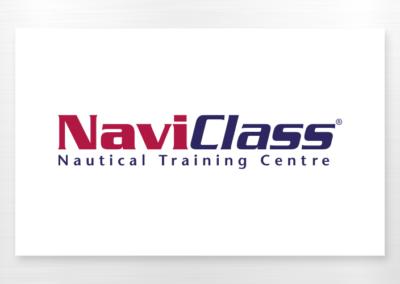 project_logo-naviclass