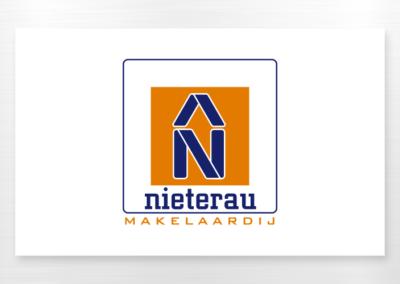 project_logo-nieterau