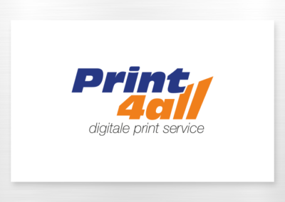 project_logo-print4all