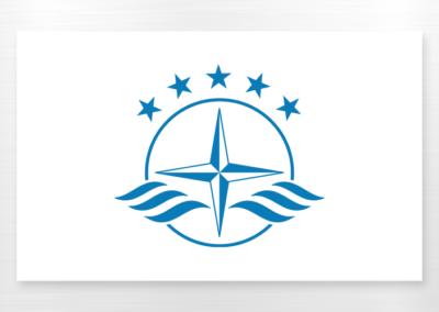 project_logo-privatecruising