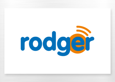 project_logo-rodger