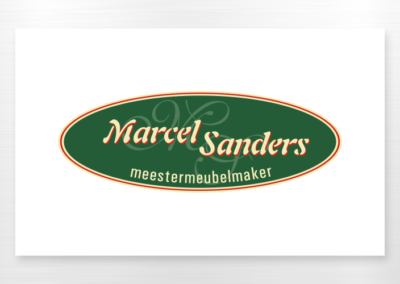 project_logo-sanders