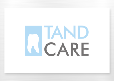 project_logo-tandcare
