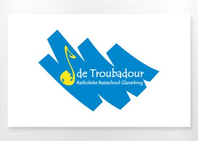 project_logo-troubadour