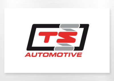 project_logo-tsautomotive