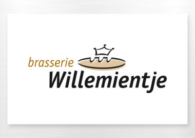 project_logo-willemientje