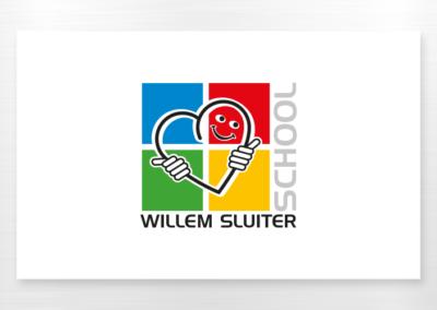 project_logo-willemsluiter