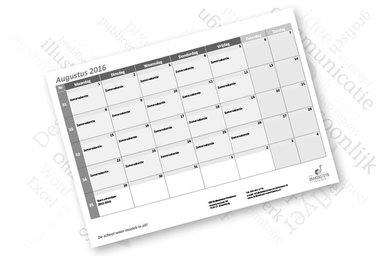 schoolkalender-drakensteyn-03