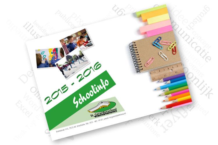 schoolkalender-gerardus-01