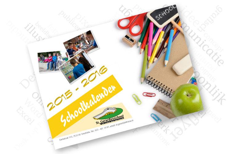 schoolkalender-gerardus-02