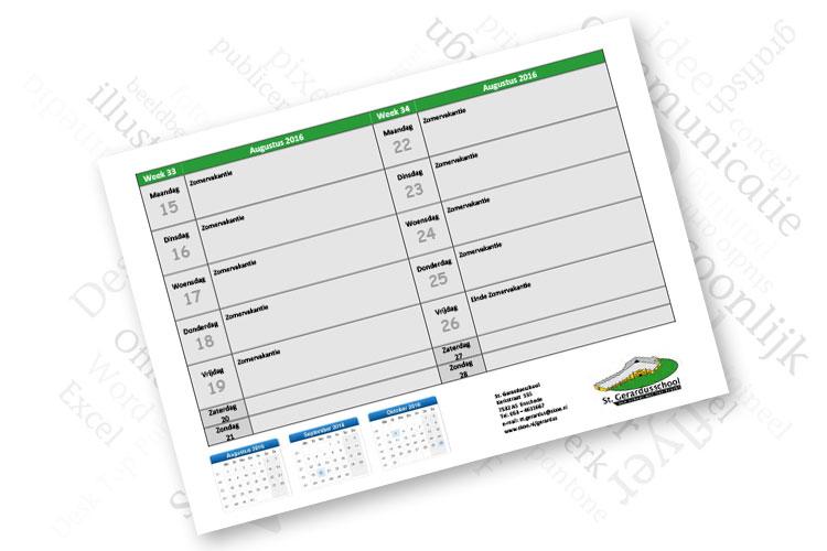 schoolkalender-gerardus-03