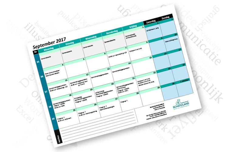 schoolkalender-koe-schateiland-02
