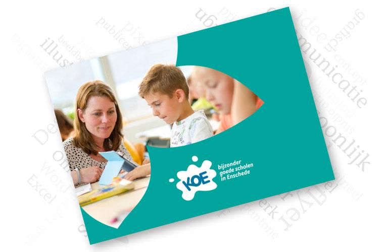 schoolkalender-koe-schateiland-03
