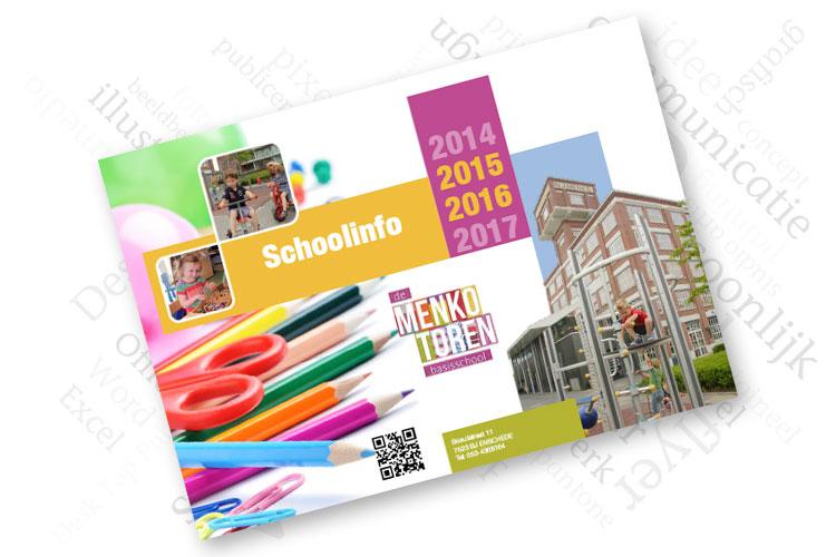 schoolkalender-menko-01