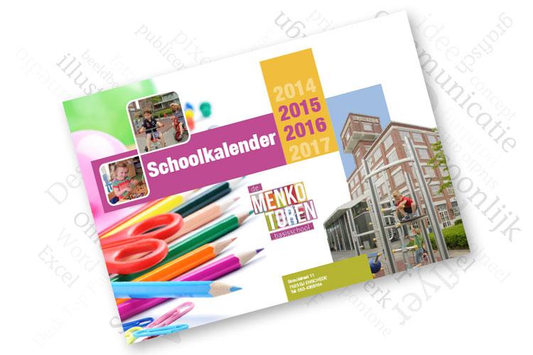 schoolkalender-menko-02