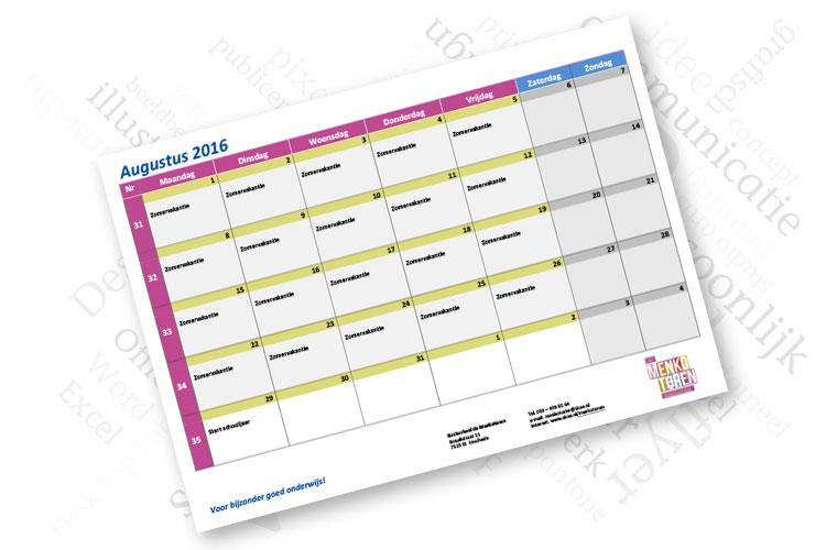 schoolkalender-menko-03