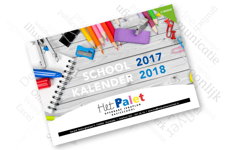 schoolkalender-palet-01