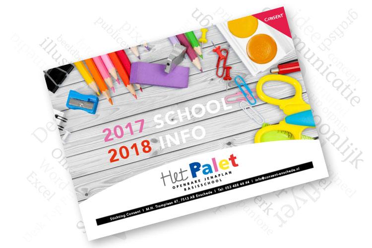 schoolkalender-palet-02
