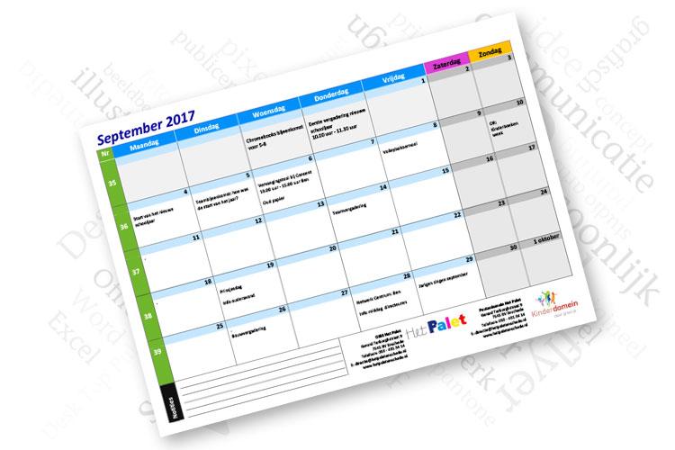 schoolkalender-palet-03