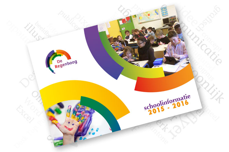 schoolkalender-regenboog-02