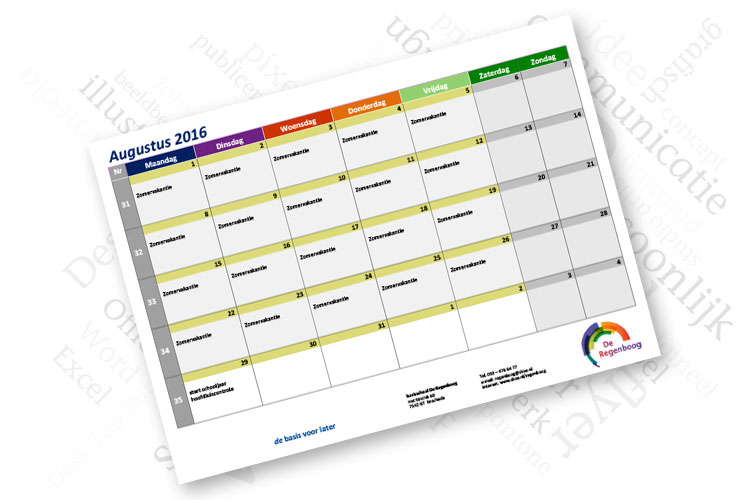 schoolkalender-regenboog-03