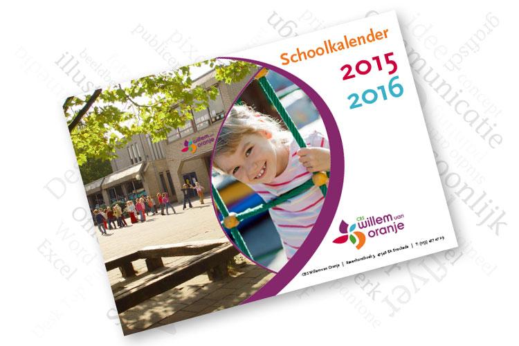 schoolkalender-wvo-01