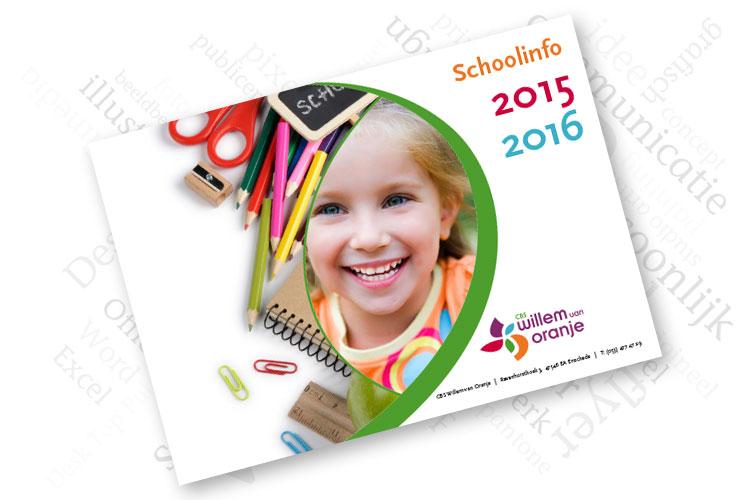 schoolkalender-wvo-02