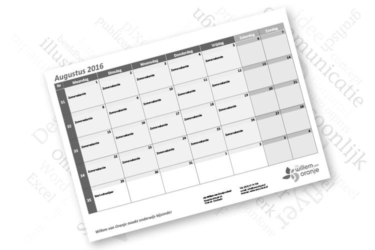 schoolkalender-wvo-03