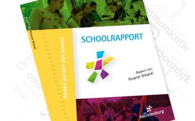 Rapport Mecklenburg