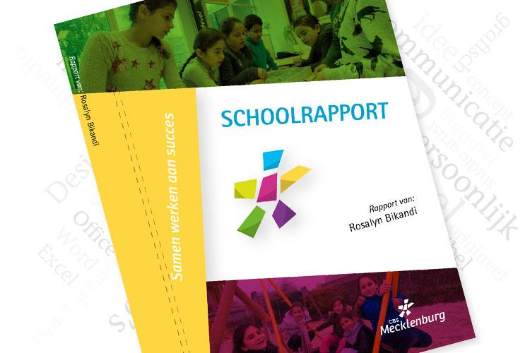 post_schoolrapport-mecklenburg-a