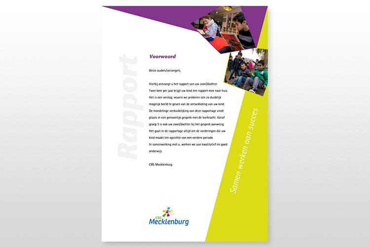 post_schoolrapport-mecklenburg-b